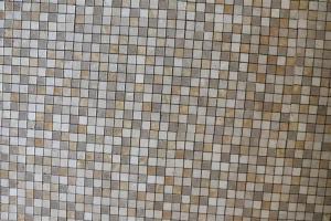 Traverten Tumbled (mozaik)